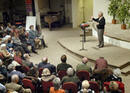 00_Upcoming Christian Science Lectures